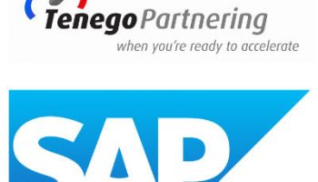 Live Q&A Session – How to Partner with SAP