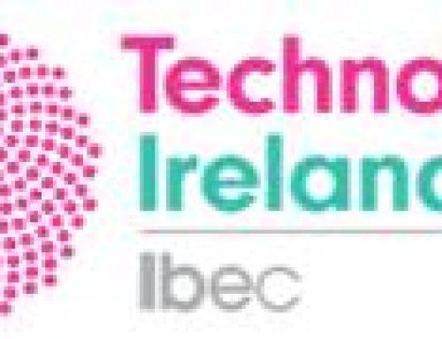 TechBrew Cork